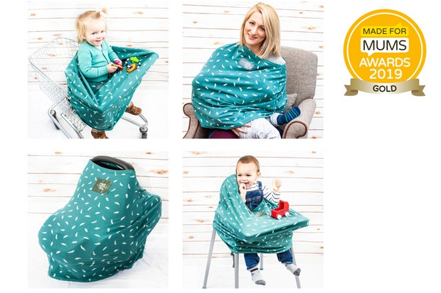 cover-me-baby-cover-me