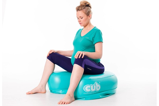cub-inflatable-support-rs