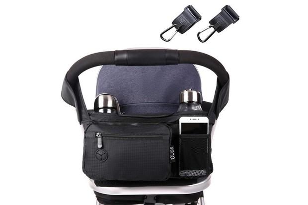 eono-essentials-stroller-organiser