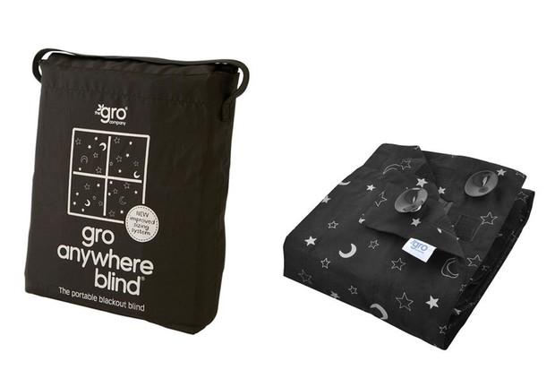 gro-anywhere-blind