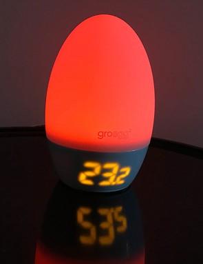 gro-egg2