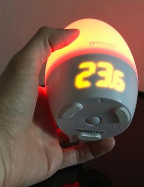 groegg2-temperature