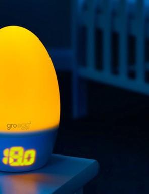 groegg2-temperature2