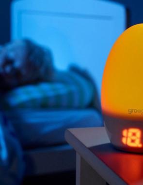 groegg2-temperature3