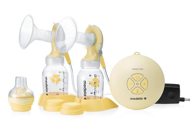 Award Winning Breast Pumps To Buy In Uk 2020 Madeformums