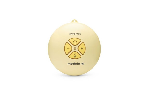 medela-swing-maxi-flex-3