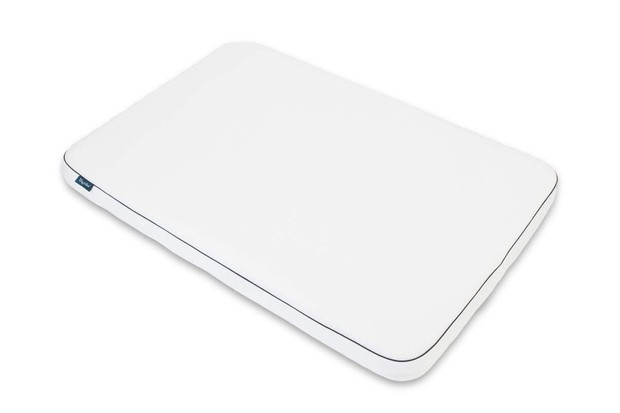 merifor-travel-mattress