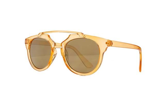 monkey-sunglasses