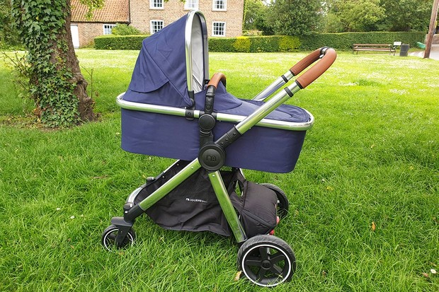 mothercare-journey-edit-carry-cot