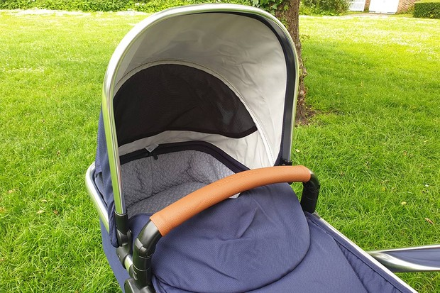 mothercare-journey-edit-carrycot
