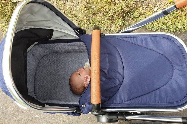 mothercare-journey-edit-carrycot-baby