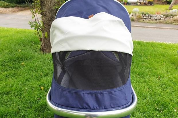 mothercare-journey-edit-hood