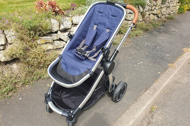 mothercare-journey-edit-seat