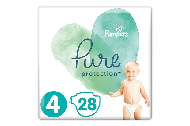 pampers-pure-protection