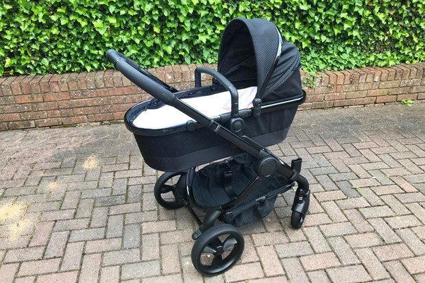 peach-cerium-carrycot