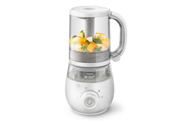 prime-philips-avent-4-in-1-steam-baby-meal