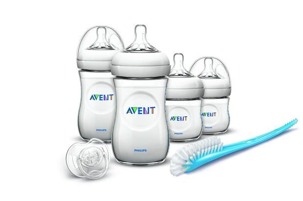 prime-philips-avent-natural-newborn-starter-set