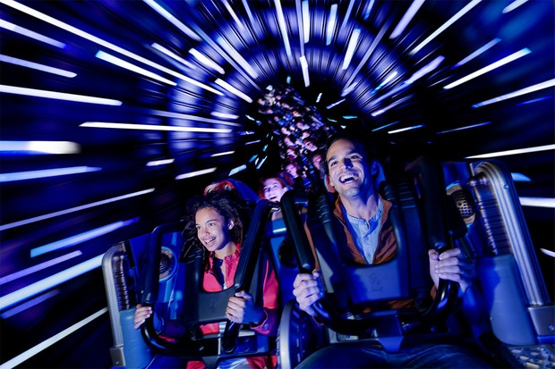 ride-star-wars-hyperspace-rs