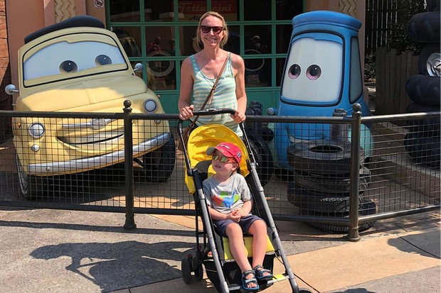 rides-cars-author-and-son