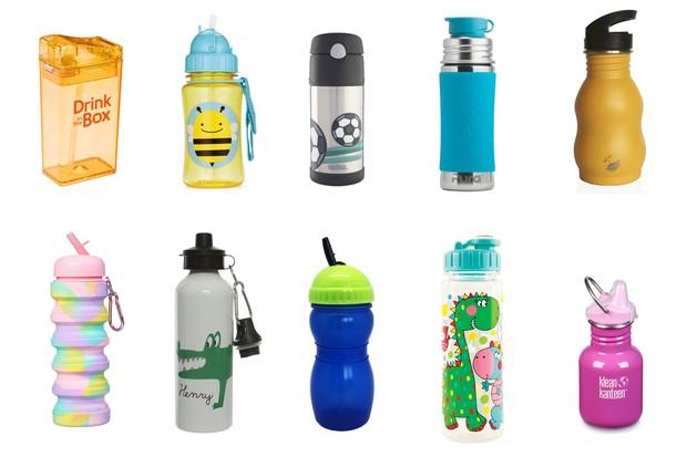 cdb16ab81c4 The best kids' water bottles and flasks to buy - MadeForMums