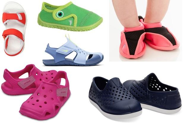 sandals-comp-rs