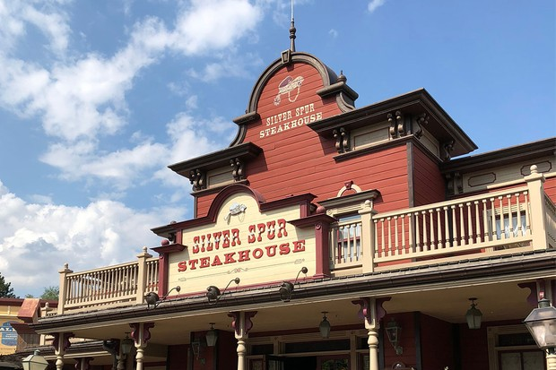 silver-spur-steakhouse-rs