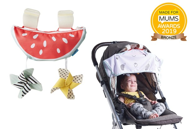 taf-toys-watermelon-sunshade-2