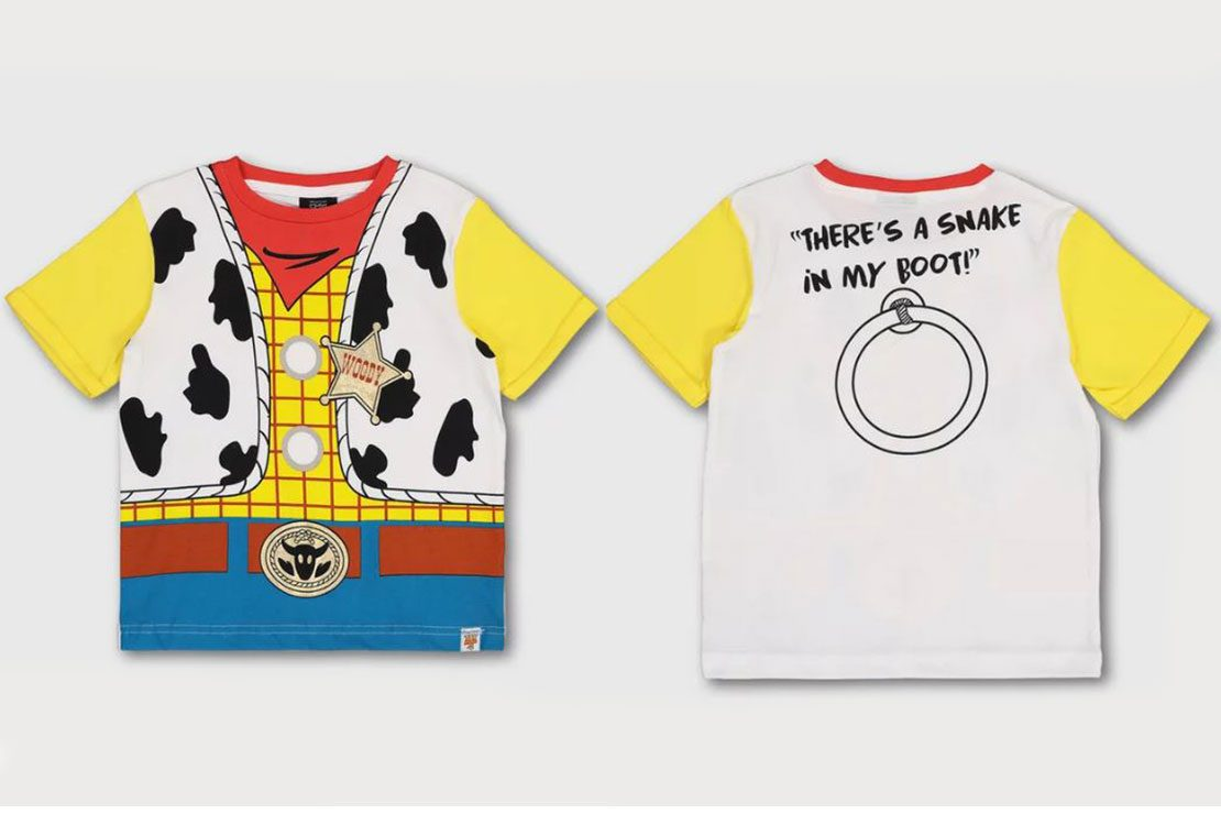 Aloha Beaches Baby Girls Short Sleeve Ruffles T-Shirt Tops 2-Pack Cotton Tee
