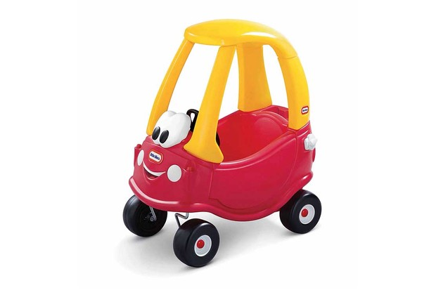 Little-Tikes-coupe