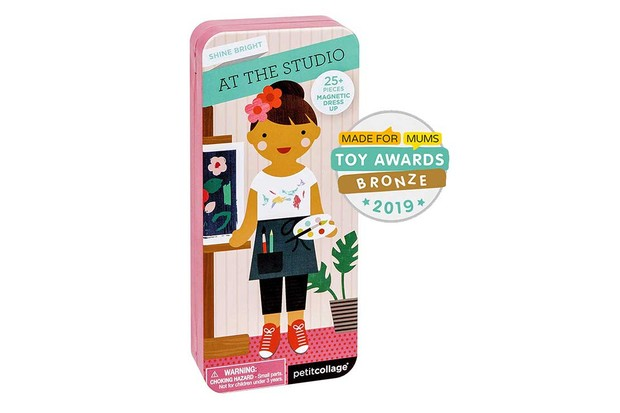 Petit-Collage-Shine-Bright-Magnetic-Play-Sets