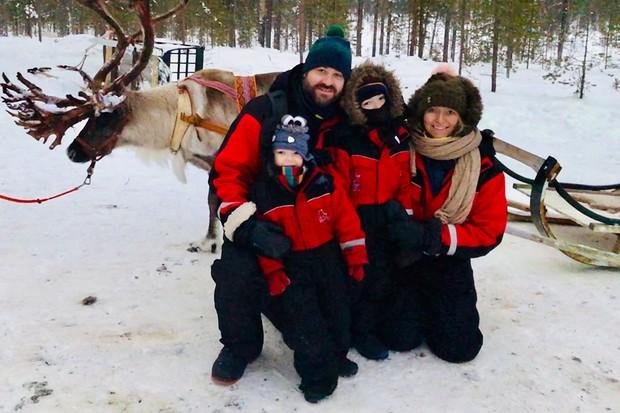 SL-After-our-reindeer-ride