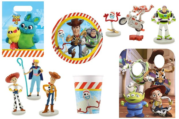 Toy-Story-4-Party-Composite