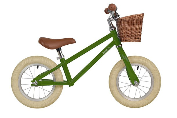bobbin moonbug balance bike