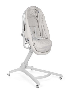 Chicco Baby Hug 4 In 1 Review Highchairs Feeding