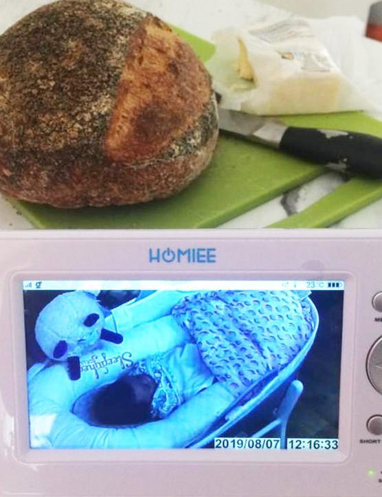 homiee-4