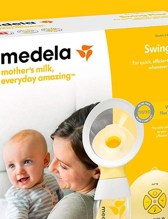 medela-product-6