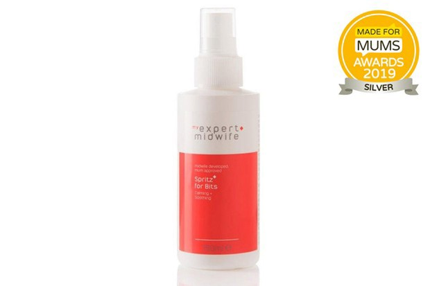 my-expert-midwife-spritz-for-bits-996726b