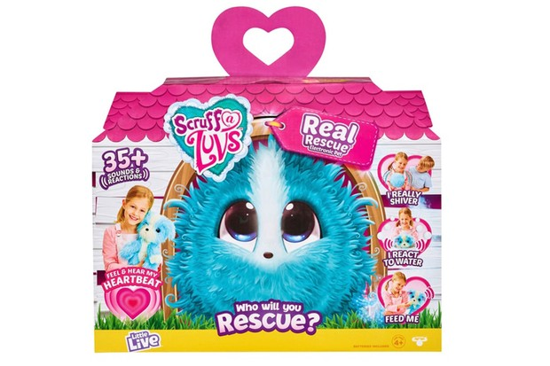 scruff-a-luv-my-real-rescue