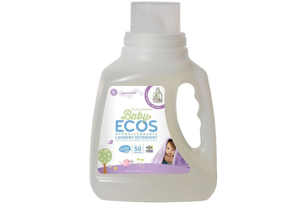 10-ecos-baby-laundryrs