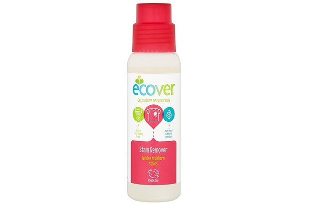 5-ecover-stain-removerrs