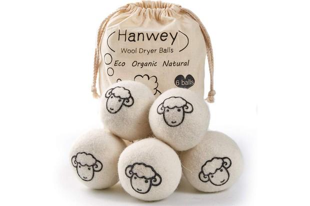 9hanwey-rs