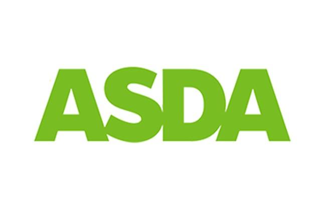 asda-logo3