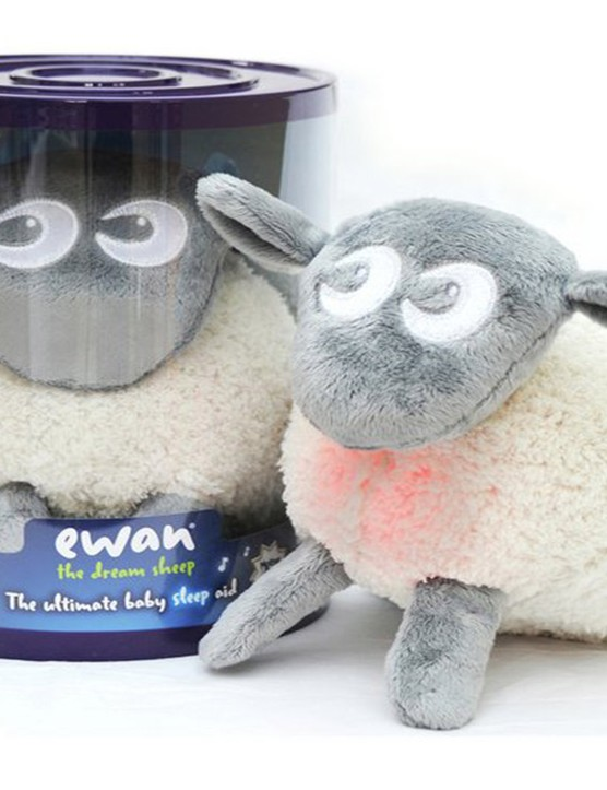ewan-product