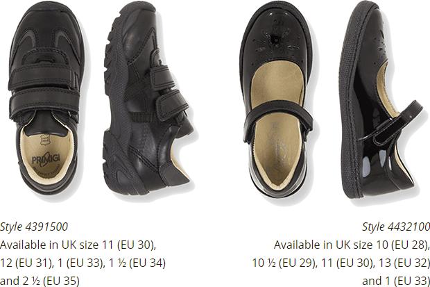 primigi-shoes-section-v2