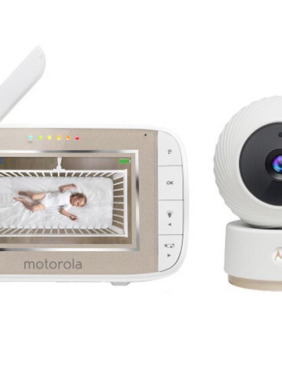 product-image-halo-2