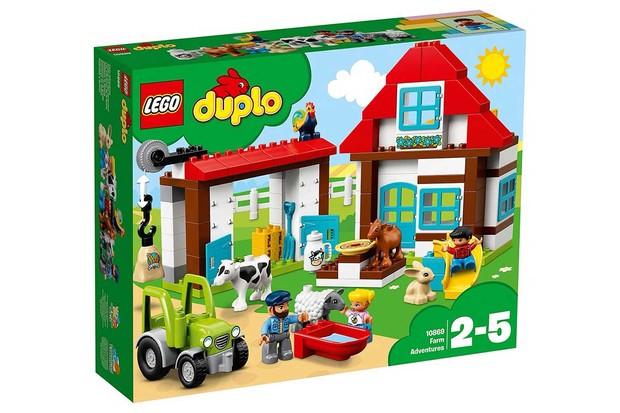 3-Duplo-farm