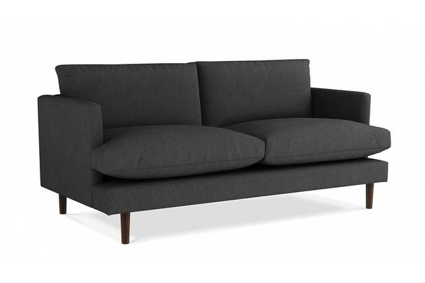 Arlo-Jacob-Clara-Medium-Sofa
