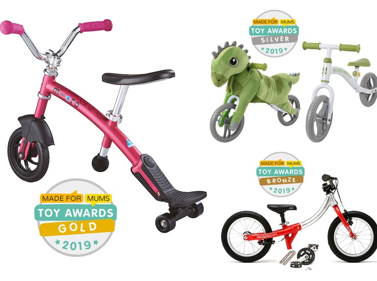 Awesome The Best Balance Bikes For Pre Schoolers Uk 2019 Madeformums Camellatalisay Diy Chair Ideas Camellatalisaycom