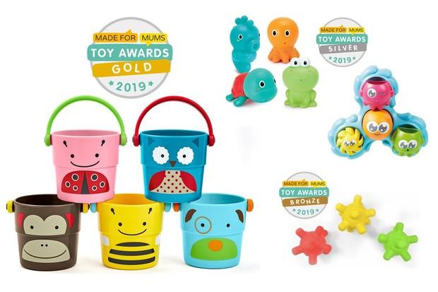 Best-bath-toys-adfbd2a