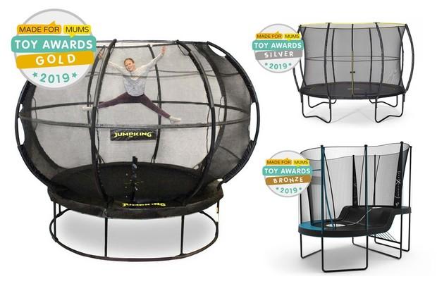 Best-trampoline-30bd8a8
